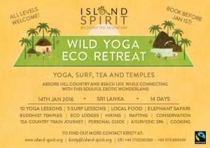 YogaSurfTeaTemples.SriLanka14.01.15