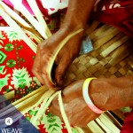 Handicraft fiji WFTO A catalogue of handmade Fijian handicraft