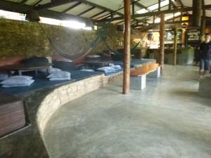 Sri Lanka, Island Spirit, Accomodation