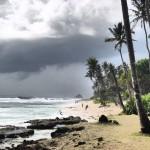 Sri Lanka, Island Spirit, Coconut beach, Medigama