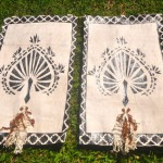 A catalogue of handmade Fijian handicraft