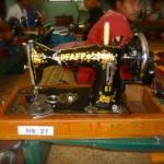 Tadra Womens Arts and Crafts Project in Taveuni, Fiji