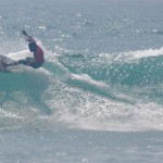 Sri Lanka, Island Spirit, Surf