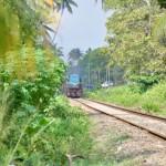 Sri Lanka, Island Spirit