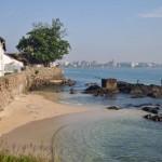 Sri Lanka, Island Spirit, Galle