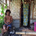 Vanuatu recce trip 2015 adventure culture