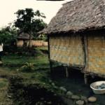 Vanuatu recce trip 2015 adventure