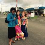 Vanuatu getting there island spirit