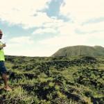 vanuatu activities island spirit