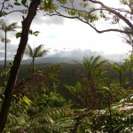 Vanuatu volcano hiking activities island spirit