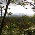 Vanuatu volcano hiking activities island spirit