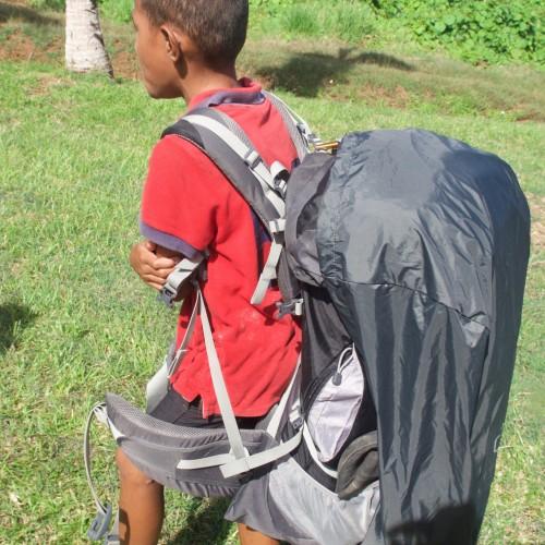 bhs-2016-island-spirit-volunteering-fiji-18