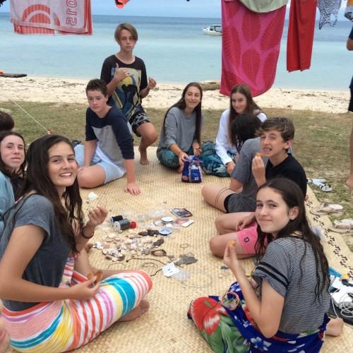 bhs-2016-island-spirit-volunteering-fiji-2