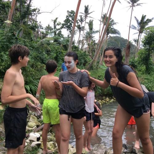 bhs-2016-island-spirit-volunteering-fiji-23
