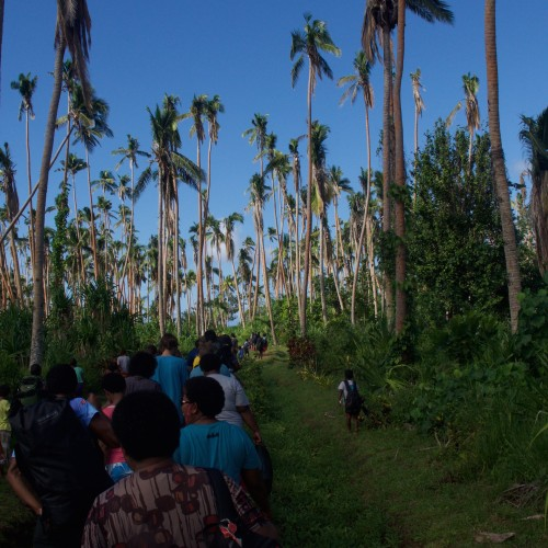 bhs-2016-island-spirit-volunteering-fiji-39