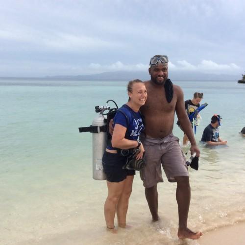 bhs-2016-island-spirit-volunteering-fiji-41