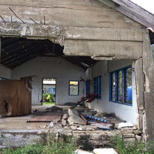bhs cyclone winston island spirit fiji