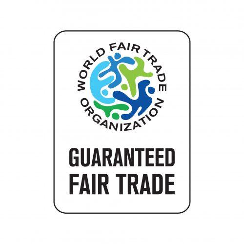 WFTO logo Island Spirit
