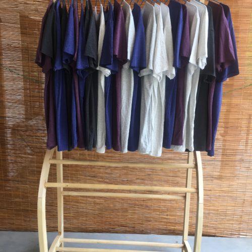 Find some quality T-shirts Island Spirit Sri Lanka