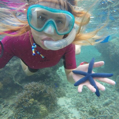 Underwater island spirit fiji.12