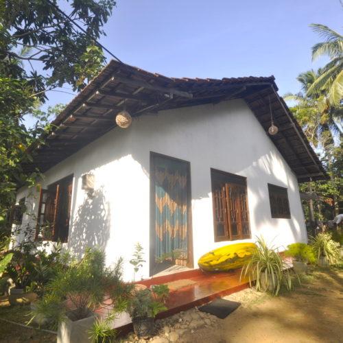 House Island Spirit Villette Sr Lanka