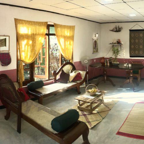 Sitting Room Island Spirit Villette Sri Lanka Villette.16